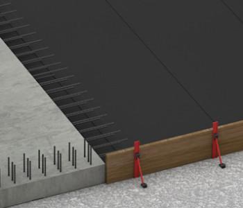 betontec wasserundurchl ssige bauwerke aus beton aus s dtirolbetontec. Black Bedroom Furniture Sets. Home Design Ideas